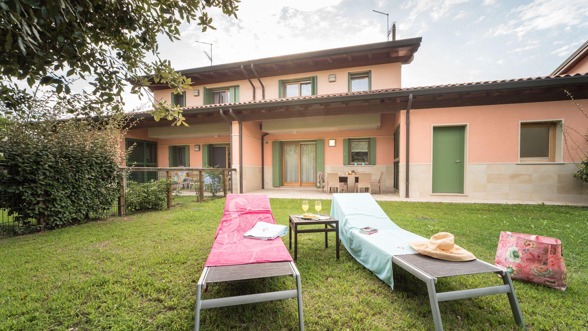 villa a hd 2 10887