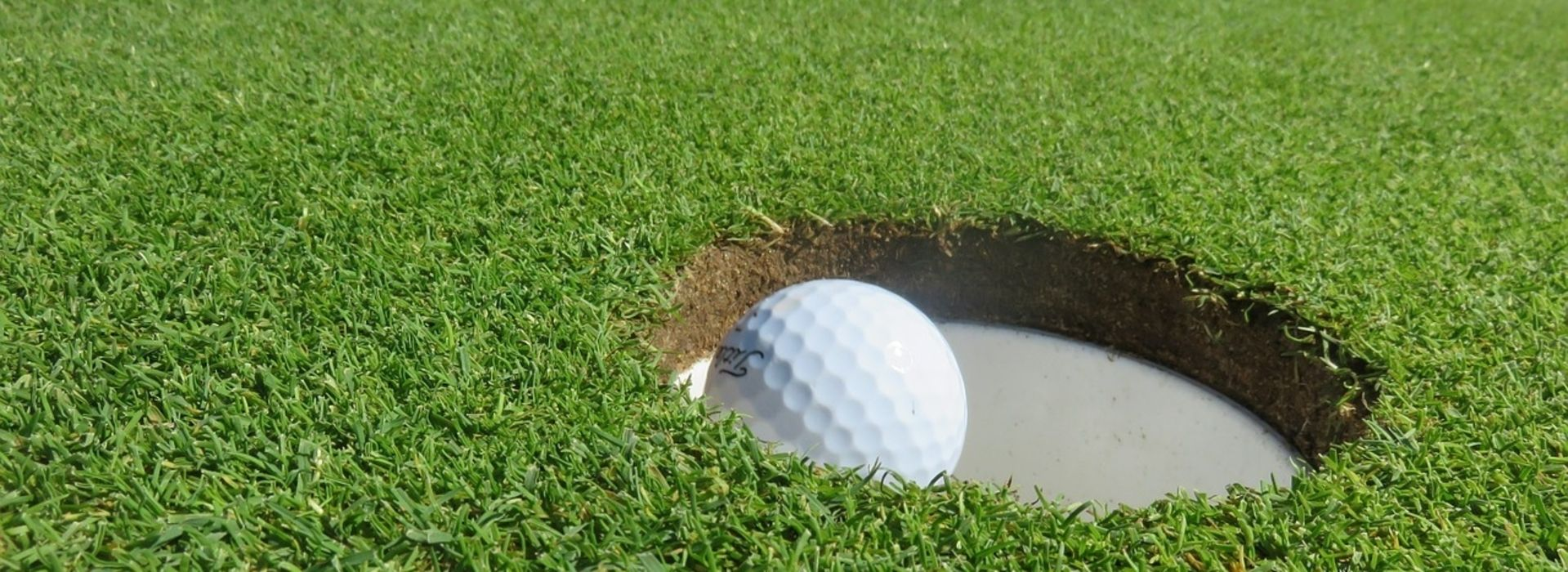 Green Golf golf in lignano: the club and the hotel partners – green village resort